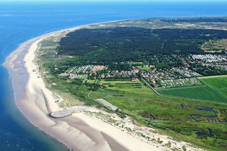 Duinoord - Burgh-Haamstede, Nederland   Campingsinzeeland ...